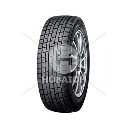 Шина 255/45R18 99Q ice GUARD IG30 (Yokohama) фото, цена