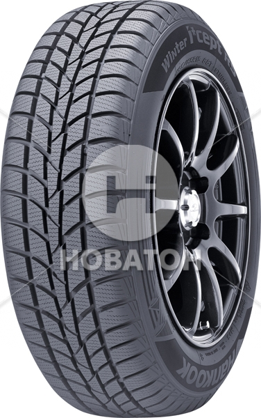 Шина 165/65R14 79T Winter i*cept RS W442 (Hankook) фото, цена
