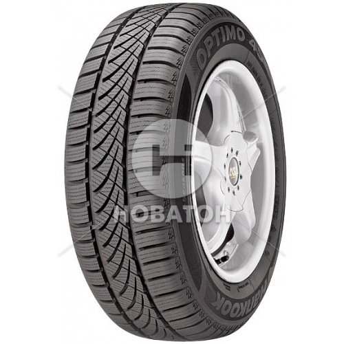 Шина 185/60R14 82H Optimo 4S H730 (Hankook) фото, цена