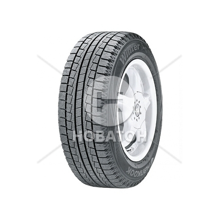 Шина 195/70R14 91Q Winter I*cept W605 (Hankook) фото, цена
