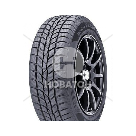 Шина 185/55R15 82T Winter i*cept RS W442 (Hankook) фото, цена