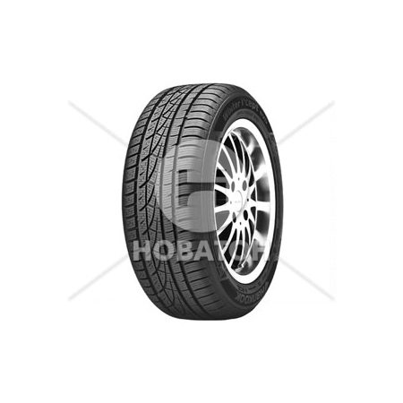 Шина 245/40R18 97V Winter i*cept evo W310 XL (Hankook) фото, цена