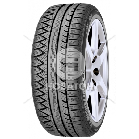 Шина 245/40R19 98V PILOT ALPIN PA3 XL (Michelin) фото, цена
