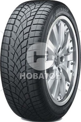 Шина 225/60R16 98Н SP WINTER SPORT 3D MS (Dunlop) фото, цена