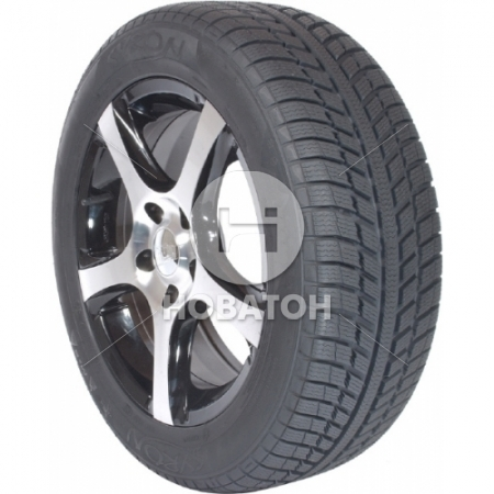 Шина 225/55R16 99V EVEREST1 (Syron) фото, цена