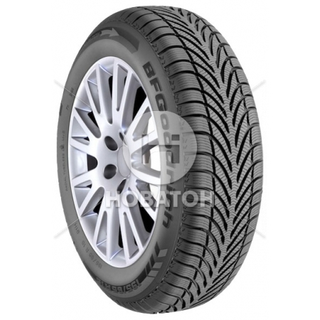 Шина 185/55R15 82T G-FORCE WINTER (BF Goodrich) фото, цена