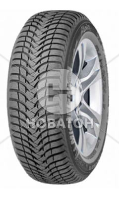 Шина 185/60R14 82T ALPIN A4 (Michelin) фото, цена