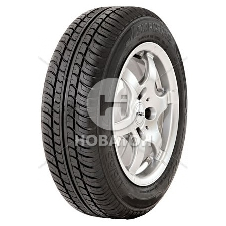 Шина 185/65R15 88T CD 1000 (Blackstone) фото, цена