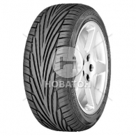 Шина 205/55ZR16 91W RAINSPORT 2 (Uniroyal) фото, цена
