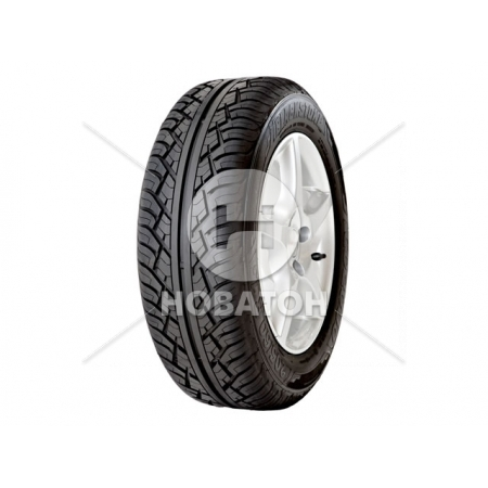 Шина 205/60R15 91H CD 2000 (Blackstone) фото, цена