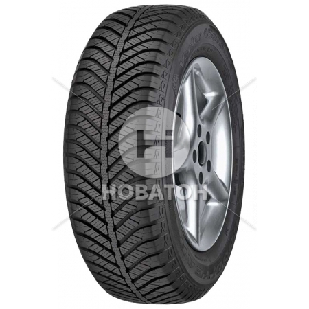 Шина 175/70R13 82T VECTOR 4SEASONS (Goodyear) фото, цена