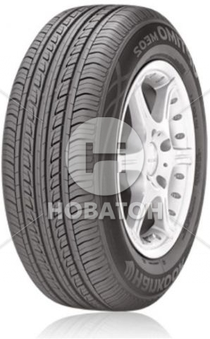 Шина 195/70R14 91Н OPTIMO ME02 K424 (Hankook) фото, цена
