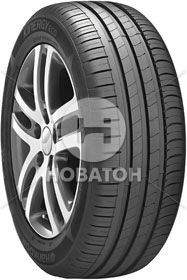 Шина 165/65R14 79T Kinergy Eco K 425 (Hankook) фото, цена