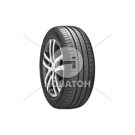 Шина 165/70R14 81T Kinergy Eco K 425 (Hankook) фото, цена
