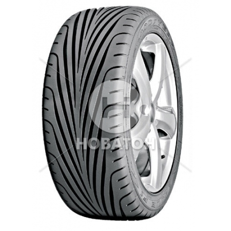 Шина 235/50ZR17 96Y EAGLE F1 GS-D3 (Goodyear) фото, цена