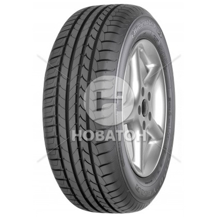 Шина 205/50R16 87W EFFICIENTGRIP (Goodyear) фото, цена