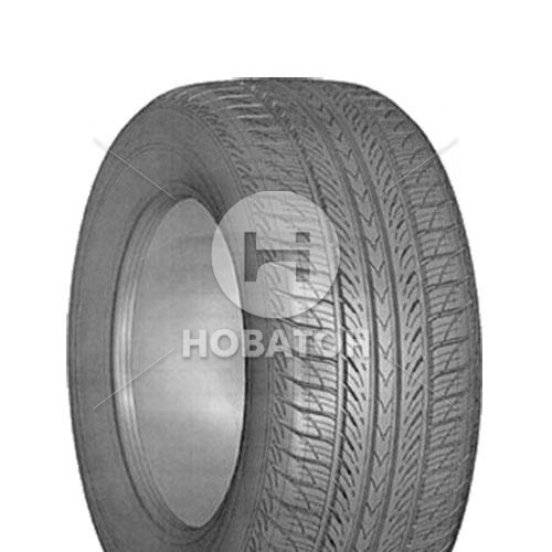 Шина 175/70R13 82T KAMA BREEZE НК -132 (НкШЗ) фото, цена