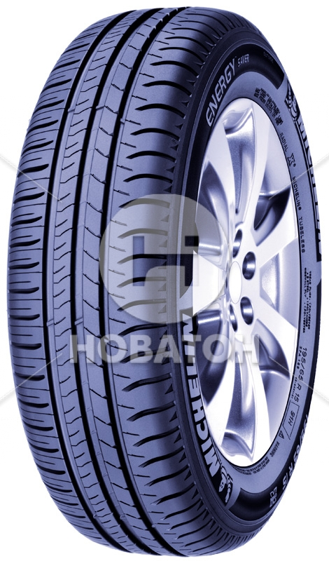 Шина 195/70R14 91T ENERGY SAVER (Michelin) фото, цена