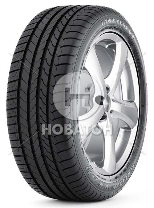 Шина 245/40R18 97Y EFFICIENTGRIP XL (Goodyear) фото, цена