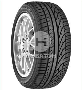 Шина 205/50R17 93V PRIMACY HP XL (Michelin) фото, цена