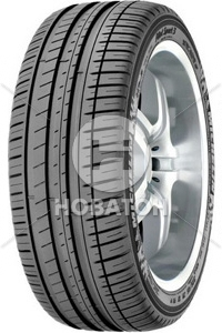 Шина 205/55ZR16 91W PILOT SPORT PS3 (Michelin) фото, цена
