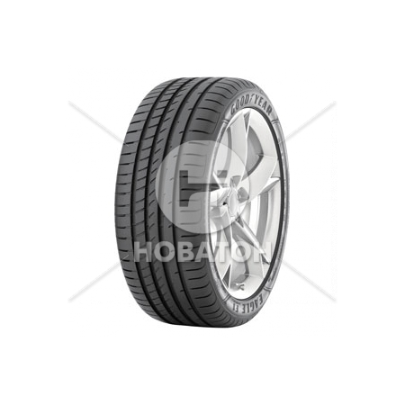 Шина 245/40R17 95Y EAGLE F1 ASYMMETRIC 2 XL (GoodYear) фото, цена