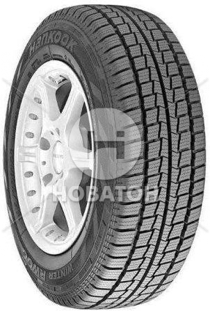 Шина 175R14C 99/98Q Winter RW06 (Hankook) фото, цена