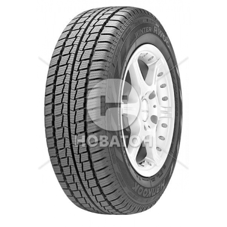 Шина 215/65R16C 109/107R Winter RW06 (Hankook) фото, цена