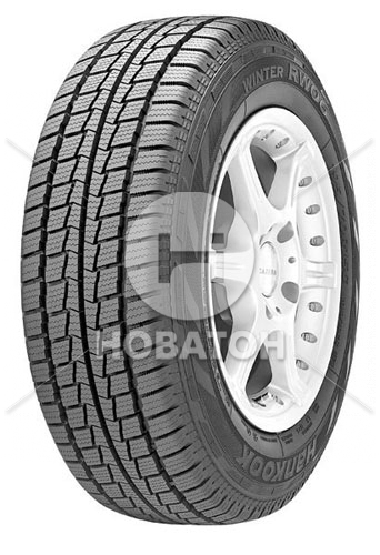 Шина 235/65R16C 115/113R Winter RW06 (Hankook) фото, цена