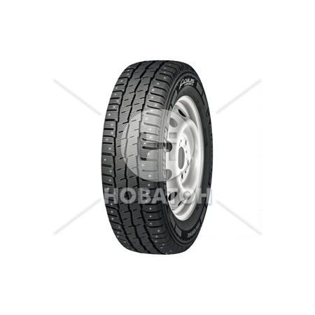 Шина 185/75R16C 104/102R AGILIS X-ICE NORTH (шип) (Michelin) фото, цена