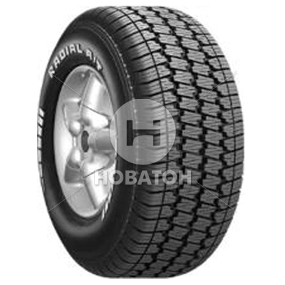 Шина 195/70R15C 104/102R RADIAL AT RV СН (Nexen) фото, цена