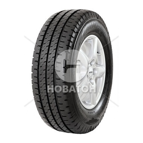 Шина 185R14C 102Q CD VAN (Blackstone) фото, цена
