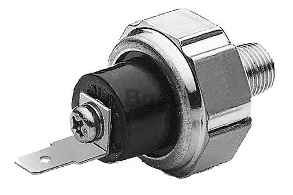 Датчик давления масла (пр-во Bosch) фото, цена