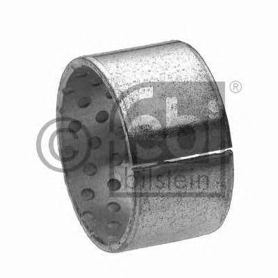 Втулка 20*32*36 колодки тормозной DAF (ДАФ) 95 (пр-во Febi) фото, цена