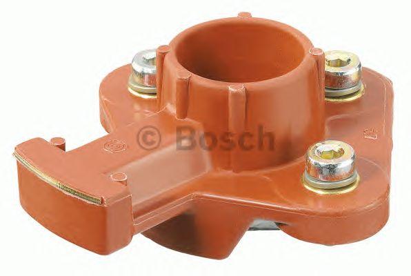 Распределитель зажигания (пр-во Bosch) фото, цена