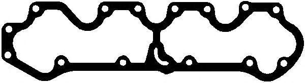 Прокладка клапанной крышки FIAT (ФИАТ) 128A/138A/138B/146A/146C/149A/149C/159A/159B/160A (пр-во Elri фото, цена