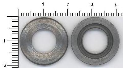 Кольцо уплотнительное MERCEDES-BENZ (МЕРСЕДЕС-БЕНЦ) (пр-во Elring) фото, цена