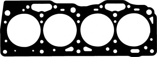 Прокладка головки блока FIAT (ФИАТ) 1.6 88- (пр-во Victor Reinz) фото, цена