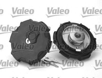 Крышка топливного бака (пр-во Valeo) фото, цена