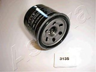 Фильтр масляный ASIA MOTORS ROCSTA 1.8 i 4x4 (Ashika) фото, цена