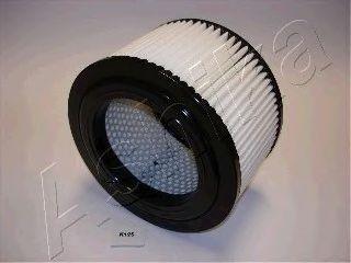 Фильтр воздушный фото, цена