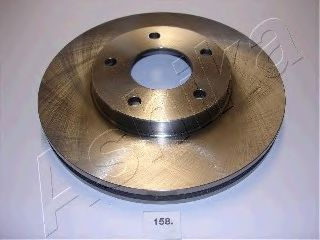 Тормозной диск фото, цена
