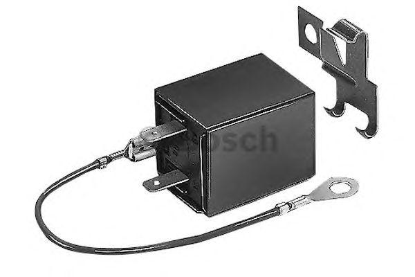 Датчик указателя поворота (пр-во Bosch) фото, цена