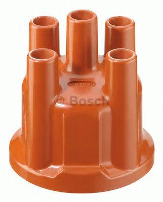 Крышка распределителя зажигания (пр-во Bosch) фото, цена