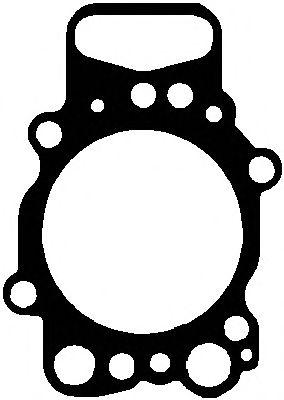 Болт головки блока цилиндра SCANIA (СКАНИЯ) DC16 (1CYL) (пр-во Elring) фото, цена