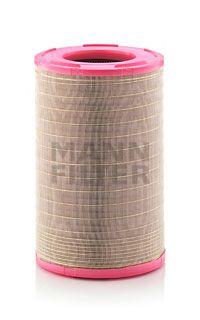 Фильтр воздушный (пр-во MANN) фото, цена