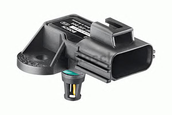 Датчик давления и температуры (пр-во Bosch) фото, цена