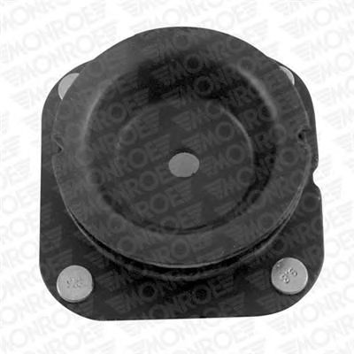 Амортизатора комплект монтажный (пр-во Monroe) фото, цена