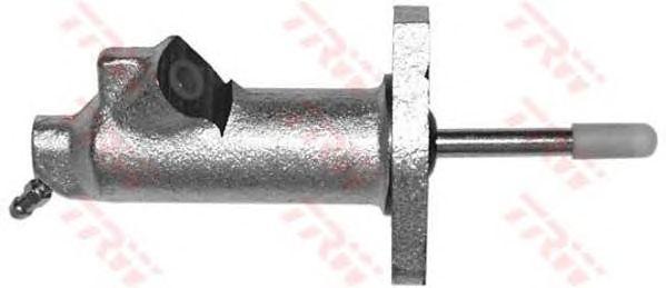 рабочий цилиндр сцепления на bmw e30 цена