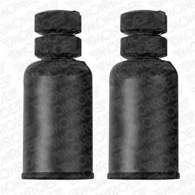 Пыльник амортизатора комплект (пр-во Monroe) фото, цена